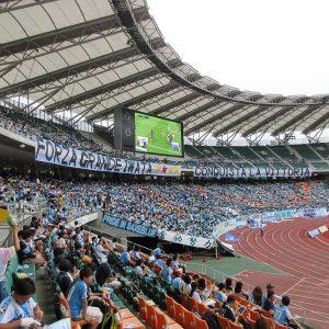 shizuoka30